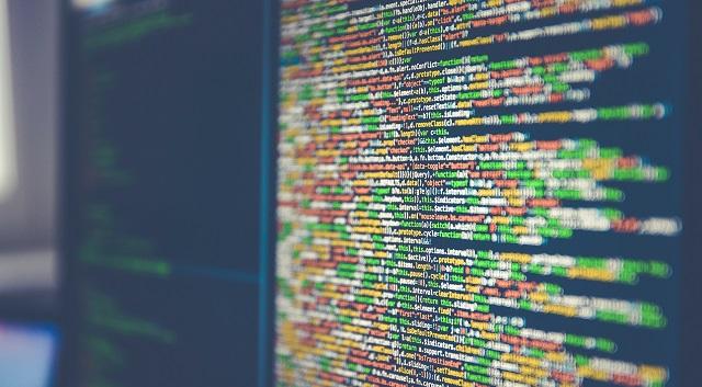 Νέα Εργαλεία Διοίκησης, χρηματοδότησης και ψηφιακού μετασχηματισμού