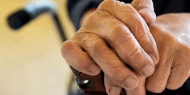 Πάτρα: Δικάζεται η υπόθεση για τα «μαϊμού» επιδόματα τυφλότητας στη Ζάκυνθο