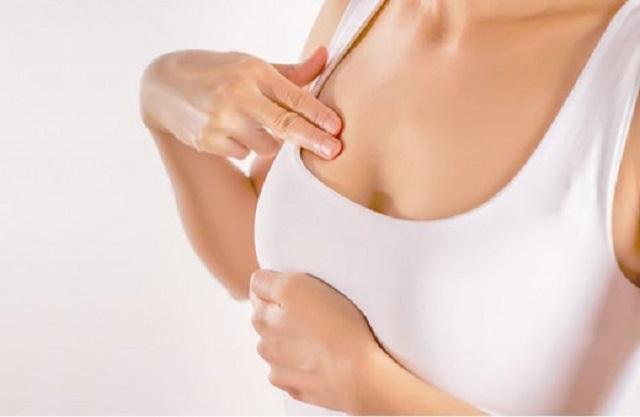 Καρκίνος του μαστού: Οι πιο επικίνδυνοι μύθοι