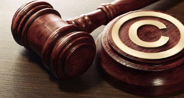 Ομαδικά στη δικαιοσύνη 17 επαγγελματίες της Μαγνησίας