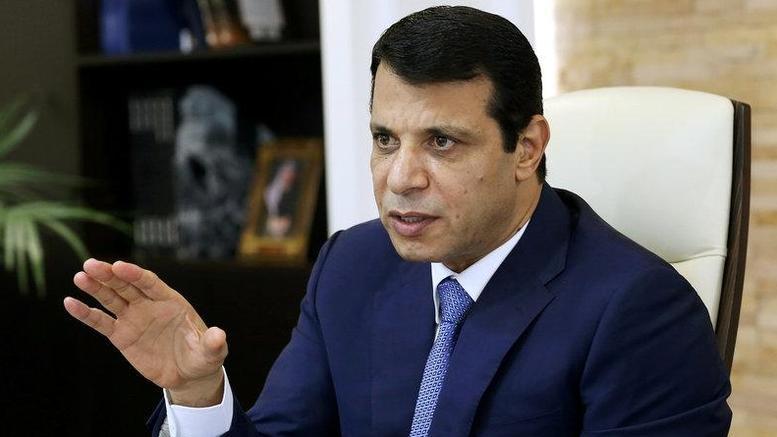Η Τουρκία επικήρυξε τον «εκτελεστή της Μέσης Ανατολής»