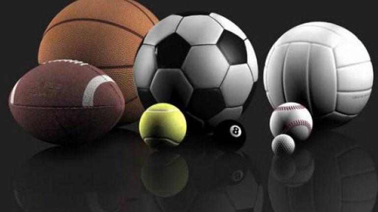 Τα ματς της Κυριακής - Τι δείχνει η τηλεόραση