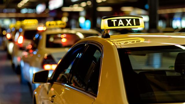 Υπόθεση βιασμού οδηγού ταξί: Στο εδώλιο σήμερα ο ηθοποιός