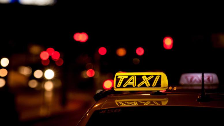 Ενταση στη δίκη του ηθοποιού που κατηγορείται για τον βιασμό ταξιτζή