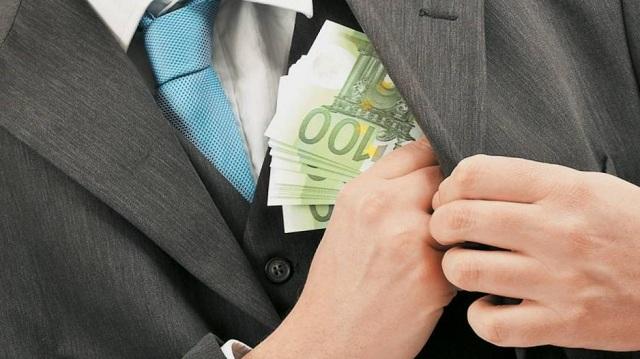 Ιωάννινα: 71χρονη παγίδεψε σπείρα απατεώνων - Είχαν αποκομίσει ήδη 146.500 ευρώ