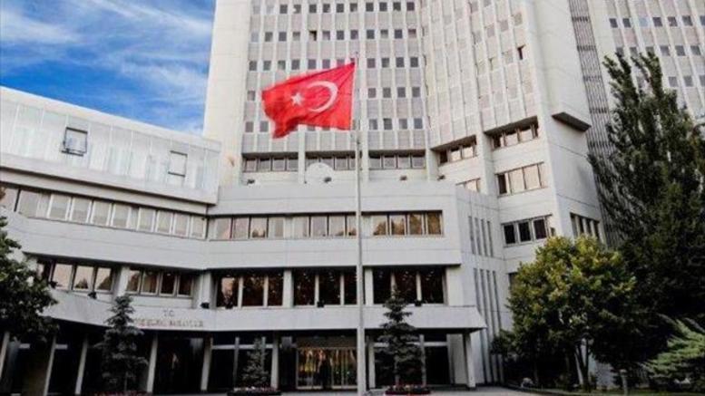 Νέα πρόκληση της Τουρκίας με αξιώσεις δυτικά της Ρόδου