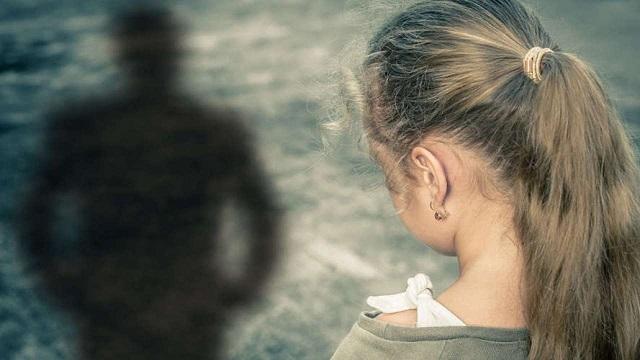 Κρήτη: Μείωσαν την ποινή στον πατέρα που κακοποιούσε την 11χρονη κόρη του