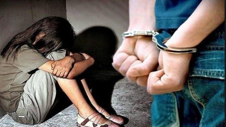 Γρεβενά: Συνελήφθη 45χρονος για τον βιασμό 12χρονης εν γνώσει της μητέρας της