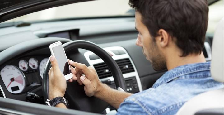 Αυστραλία: Με κάμερες ελπίζουν να λύσουν το πρόβλημα των «ομιλητικών οδηγών»