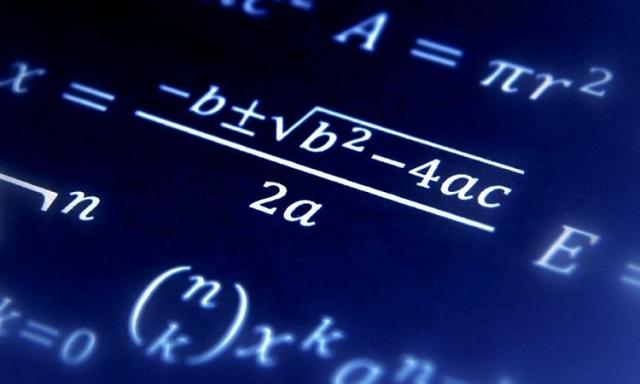 Ξεχώρισαν 88 μαθηματικά μυαλά από Γυμνάσια της Μαγνησίας