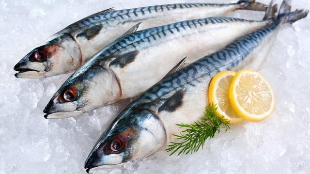 Απατεώνες πούλησαν... «αόρατα» ψάρια σε ιχθυοπωλείο