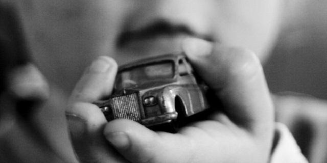 Ίλιον: Για ανθρωποκτονία από αμέλεια παραπέμπονται οι γονείς του 2,5 ετών αγοριού