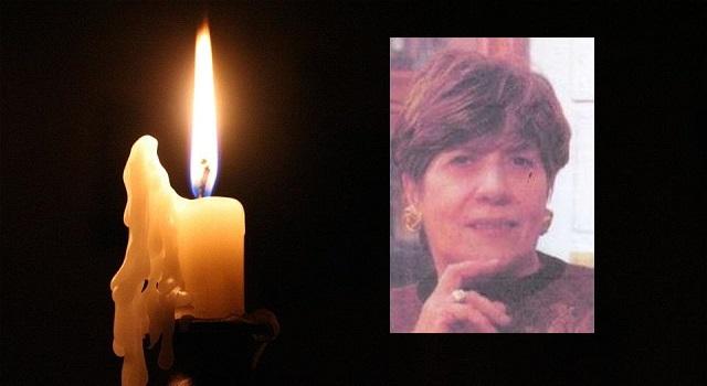 Βαρύ πένθος για την οικογένεια του Νίκου Μπουντούρη