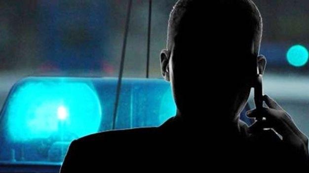 Θύμα απάτης έμπορος του Βόλου: Επιτήδειος του άρπαξε 1.080€