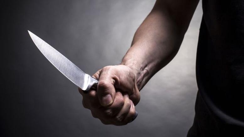 Ανήλικοι λήστευαν ανήλικους με την απειλή μαχαιριού