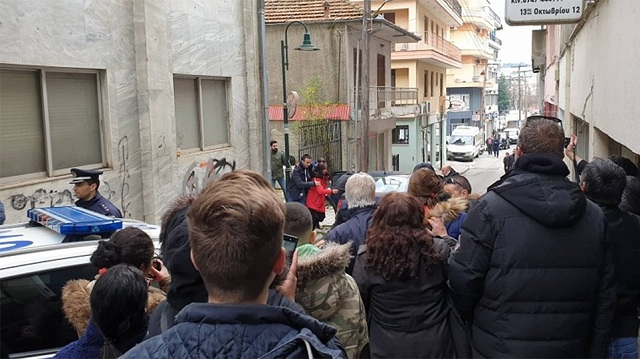 Γρεβενά: Η μητέρα της 12χρονης που αποπλανήθηκε από τον 45χρονο είχε σχέση μαζί του