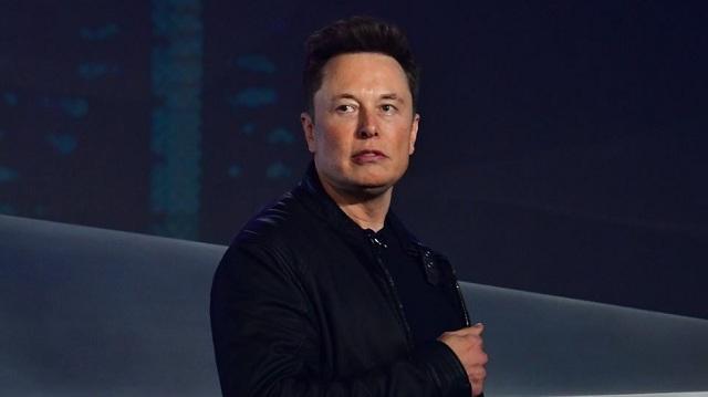 Δίκη Έλον Μασκ: Τι είπε στο δικαστήριο ο «Mr Tesla» για τη λέξη «παιδόφιλος»