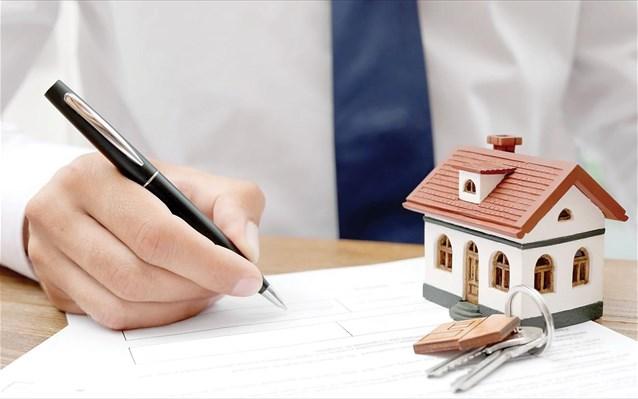 Πτώχευση και για τα νοικοκυριά ετοιμάζει η κυβέρνηση