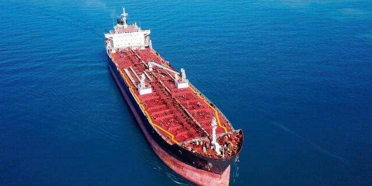 Νέα επίθεση πειρατών σε ελληνόκτητο τάνκερ: Απήγαγαν 19 ναυτικούς