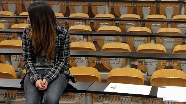 Ξεκίνησαν οι αιτήσεις για το φοιτητικό επίδομα