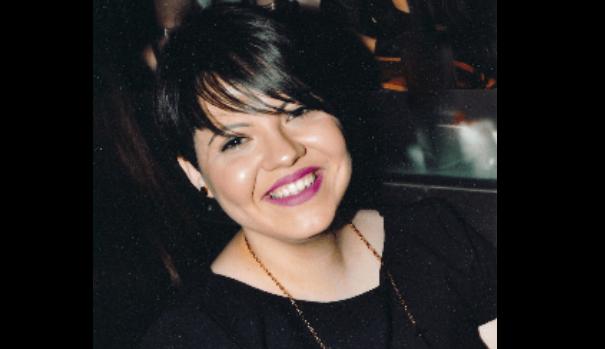 Θλίψη για το θάνατο 30χρονης κόρης Τρικαλινού βιομήχανου