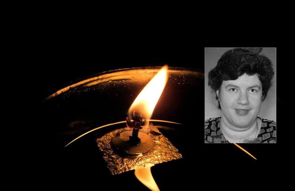 Θρήνος στη Δράκεια για τον θάνατο 50χρονης μητέρας
