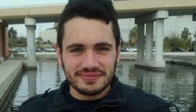 Νέες εξελίξεις στην υπόθεση θανάτου του φοιτητή στην Κάλυμνο