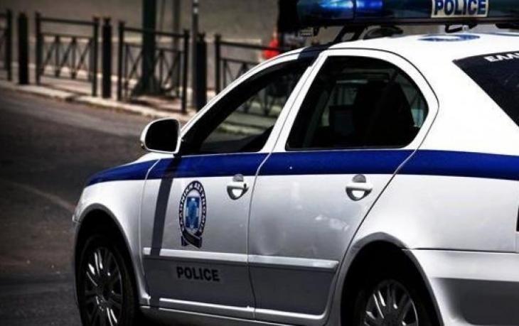 Έγκλημα 73χρονης στους Αγίους Θεοδώρους: Έρευνες σε πέντε καταυλισμούς Ρομά