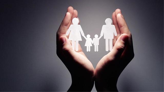Ποιες αλλαγές προωθούνται στη χορήγηση επιδόματος παιδιού