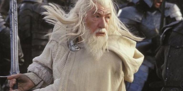 Ποιοι ηθοποιοί απέρριψαν τον «Αρχοντα των Δαχτυλιδιών» -Τρίτη επιλογή για «Γκάνταλφ» ο Ιαν ΜακΚέλεν