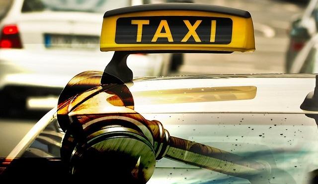 Ένταση στη δίκη του ηθοποιού για τον βιασμό του οδηγού ταξί