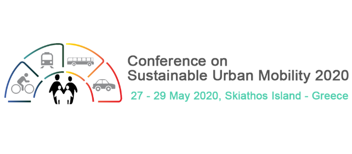 Στην Σκιάθο το 5o Συνέδριο Βιώσιμης Αστικής Κινητικότητας