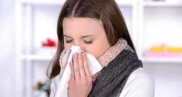 Εκδήλωση στον Βόλο για τις αναπνευστικές λοιμώξεις