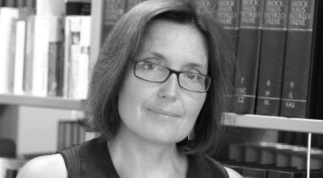 Στο ψυχιατρείο ο κατηγορούμενος για τη δολοφονία της βιολόγου Suzanne Eaton: Τι υποστηρίζει τώρα