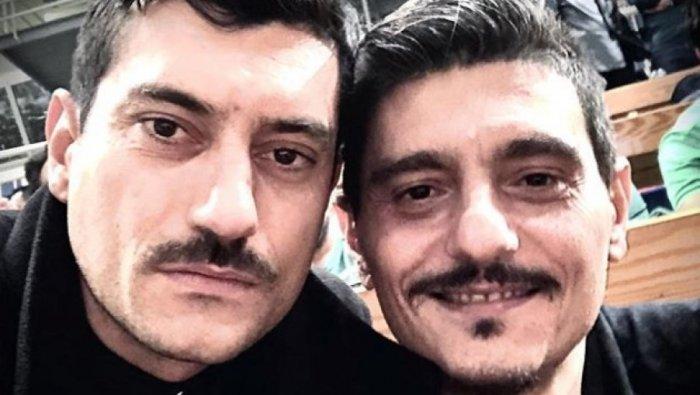 Ο Αργύρης Πανταζάρας θα κάνει τον Δημήτρη Γιαννακόπουλο σε ταινία για τον Παναθηναϊκό