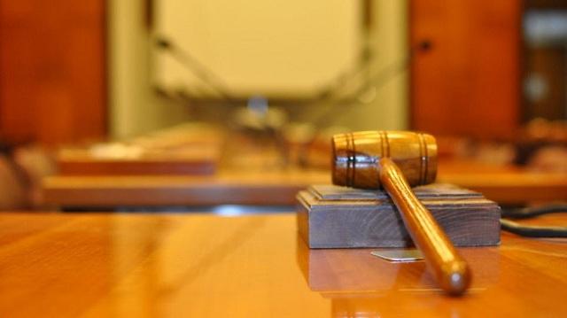 Ηράκλειο: Προσπάθησε να δώσει ναρκωτικά σε κρατούμενο που δικαζόταν