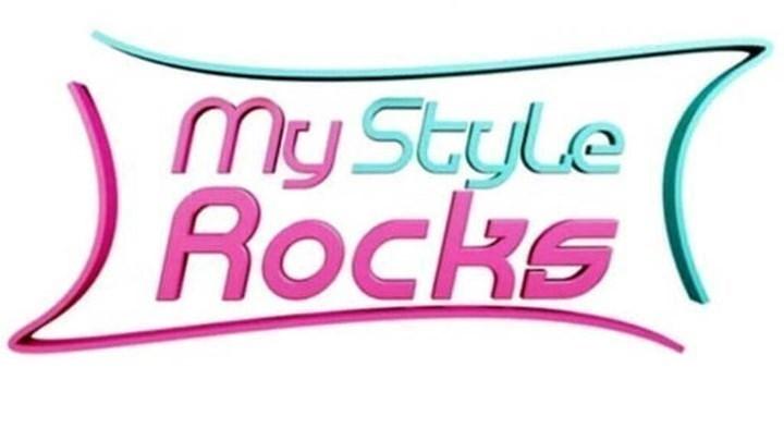 Πρεμιέρα για My Style Rocks και MasterChef - Ποια προγράμματα ρίχνουν αυλαία