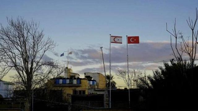Κύπρος: Μέλος του ISIS συνελήφθη στα κατεχόμενα