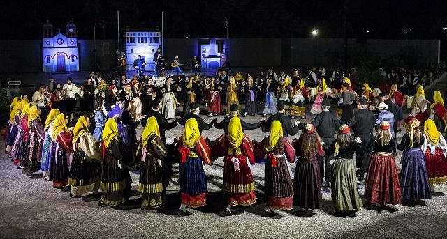 100 χρόνια Λύκειο Ελληνίδων Βόλου