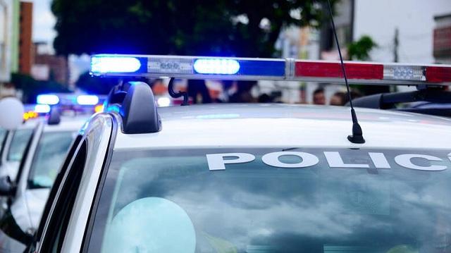 Συναγερμός στην Οτάβα: Ένοπλος άνοιξε πυρ στο κέντρο της πόλης - Αρκετοί τραυματίες