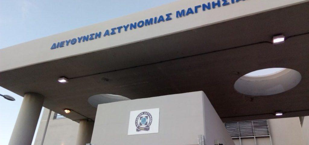 Συνελήφθησαν ποδοσφαιριστές στον αγώνα Σαρακηνός – Τοξότης
