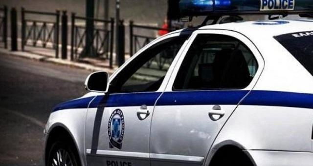 Επεισόδιο μεταξύ συγγενών στην Αγριά και συλλήψεις