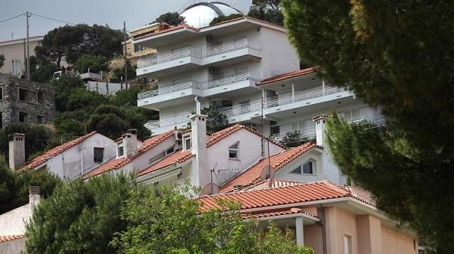 Προστασία πρώτης κατοικίας: Χιλιάδες αιτήσεις, 88 εγκρίσεις
