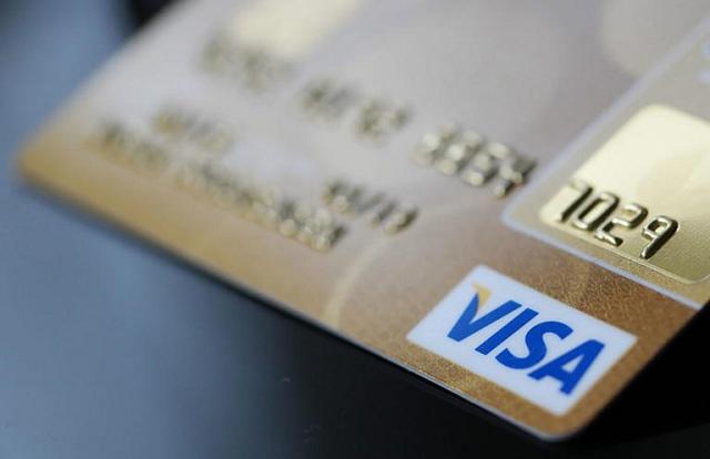 Συναγερμός στις τράπεζες - Χάκερς έκλεψαν δεδομένα από 15.000 κάρτες!