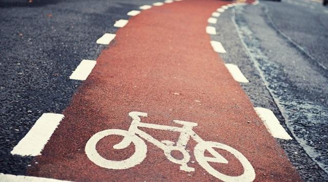 Δημοπρατείται η κατασκευή δικτύου ποδηλατοδρόμων 7χλμ. στον Βόλο