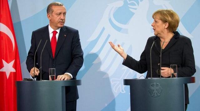 Διάσκεψη του Βερολίνου: Η Γερμανία κρατά εκτός συζητήσεων για την Λιβύη την Ελλάδα