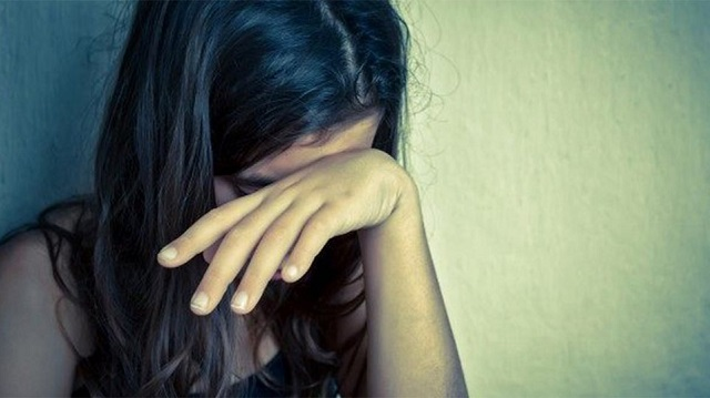 Παππούς φέρεται να ασελγούσε στην 9χρονη εγγονή του στην Κέρκυρα