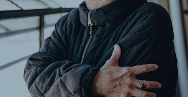 Συναγερμός για 70χρονο που εξαφανίστηκε στα Φάρσαλα – Τον βρήκαν σε αρδευτικό κανάλι