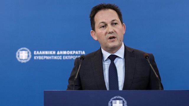 Ιδρύθηκε υπουργείο Μεταναστευτικής Πολιτικής: Ποιος θα είναι ο Υπουργός