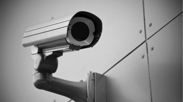 Πρόστιμο 15.000€ σε εταιρεία για παράνομο κύκλωμα βιντεοσκόπησης